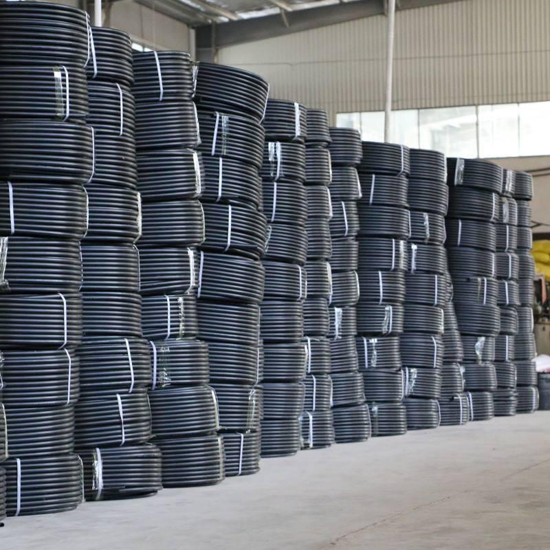 云南省文山州PE浇地水管多少钱