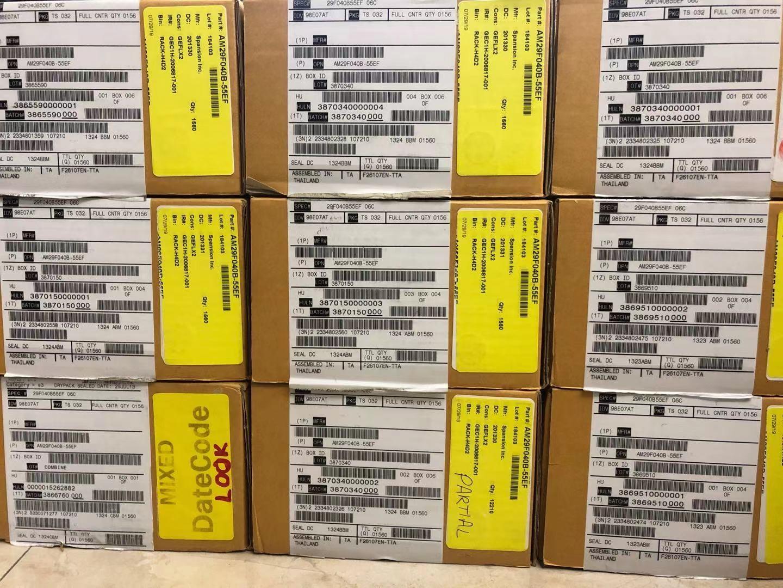 高价回收TMS320F28335PGFA-(欢迎电话咨询)