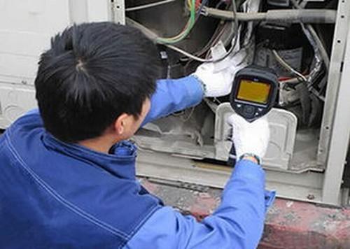 温州附近电视机维修上门多少钱_服务电话