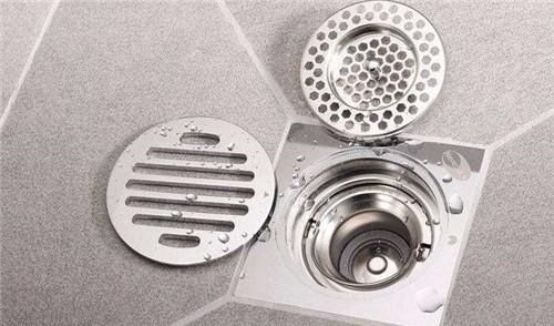 杭州滨江疏通厨房下水道收费多少