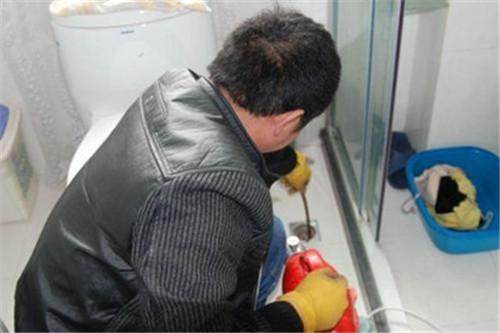 金华浦江县专业疏通管道电话号码