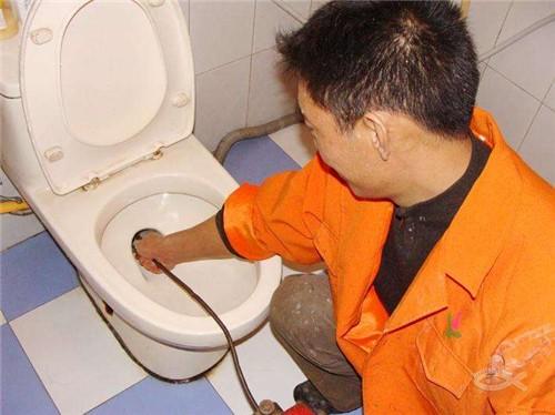 宿迁沭阳县疏通马桶服务电话号码