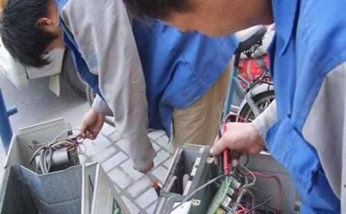 南昌西湖区修理空调师傅电话_随叫随到