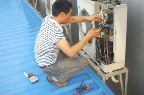 上海宝山区家电上门维修服务电话号码_随叫随到