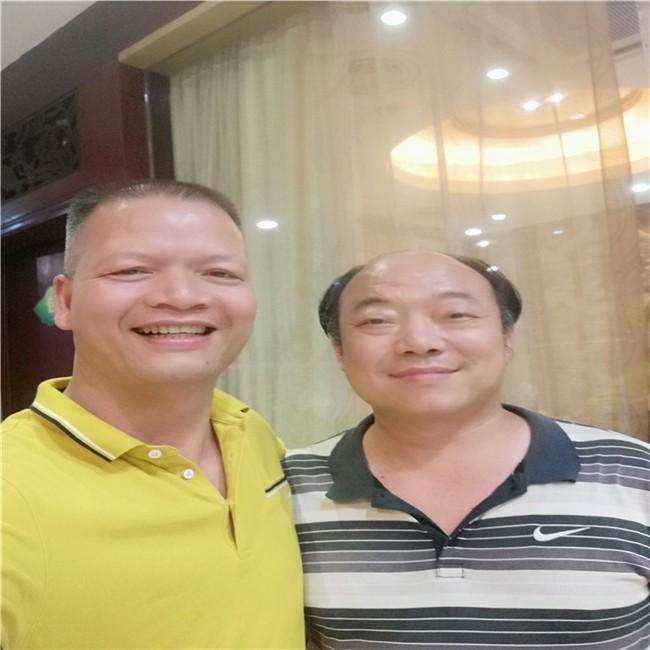 桂林电信诈 骗罪刑辨律师-费用