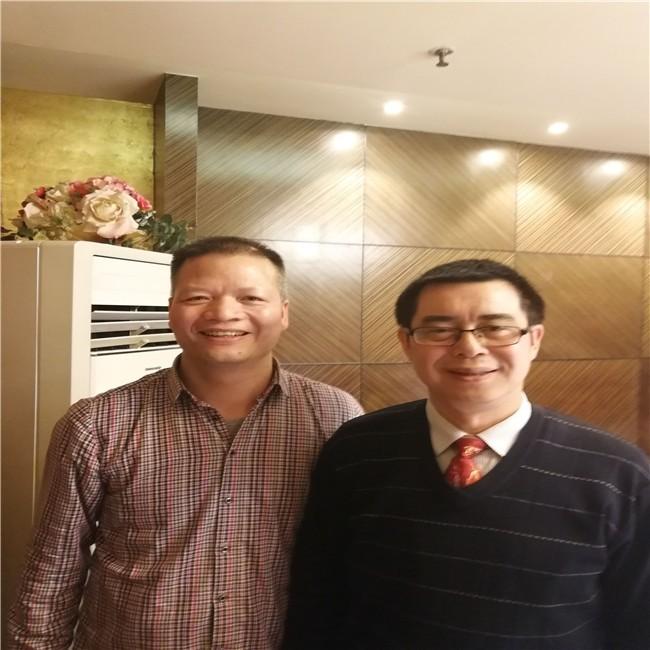桂林诈 骗罪刑事律师-在线解答