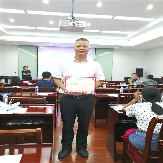 廣西桂林幫助信息網絡犯 罪活動罪辯護律師-價格