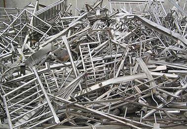 宜宾废塑料回收行情现场结算
