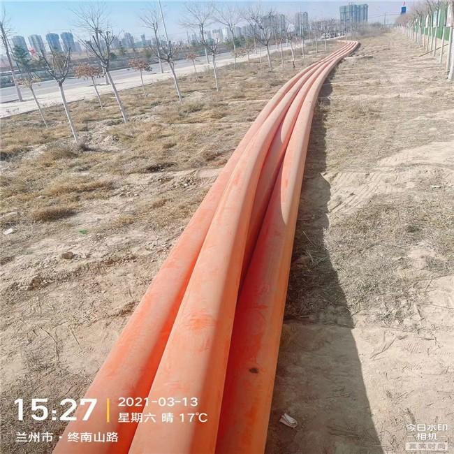 嘉峪关非开挖顶管工程-非开挖技术不开挖地面*