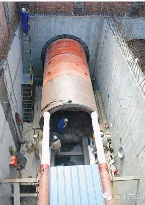 克孜勒苏州阿合奇县非开挖液压平衡顶管服务热线