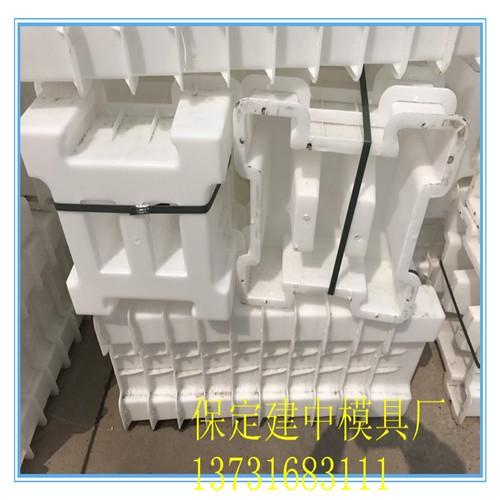 金阳护坡塑料模具保定建中模具高品质售后
