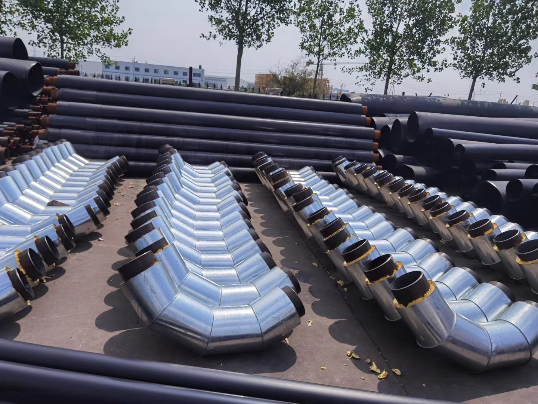 唐山风管厂安装方便