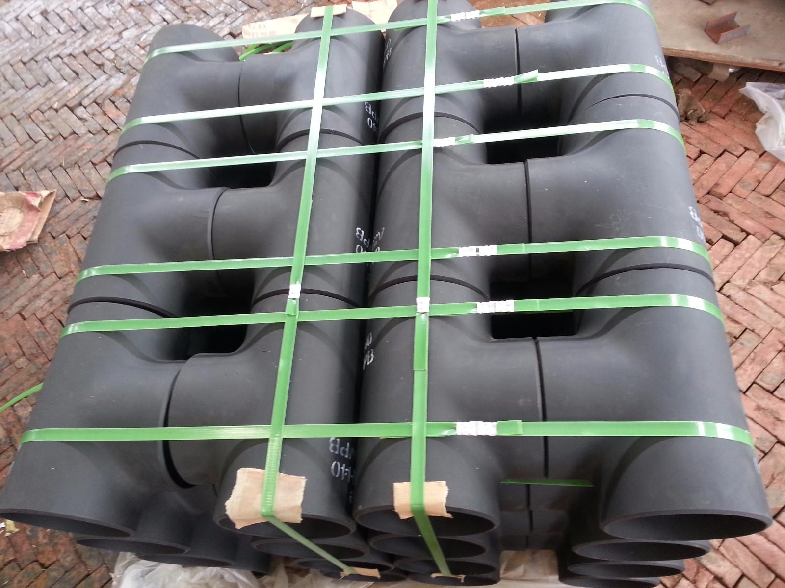 金安A234WP5三通电厂专用产品