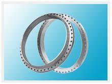 伊犁州N10276对焊法兰技术力量雄厚