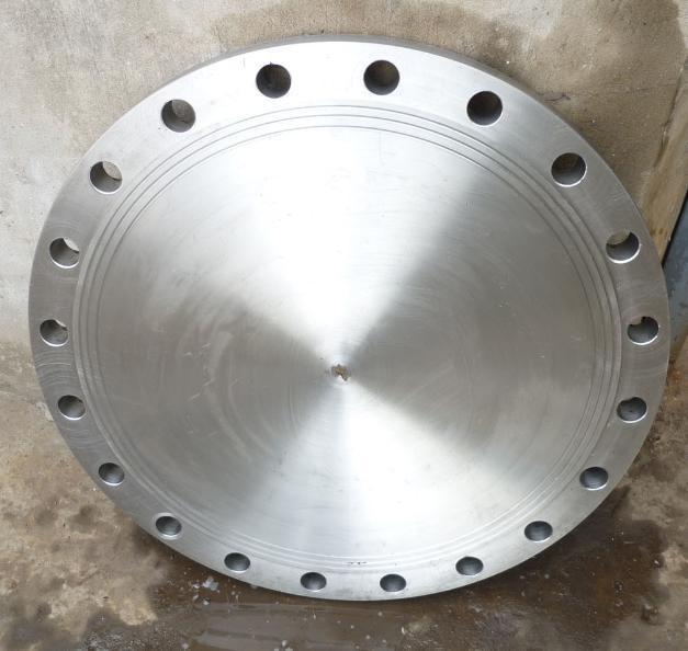 红河州Incoloy800对焊法兰欢迎来电咨询