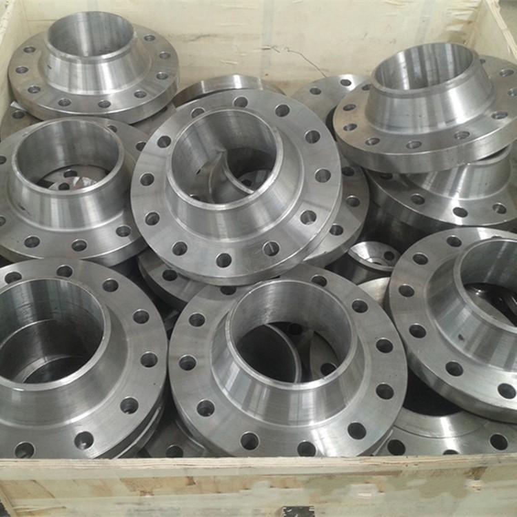 甘南州A694 F60对焊法兰专业加工