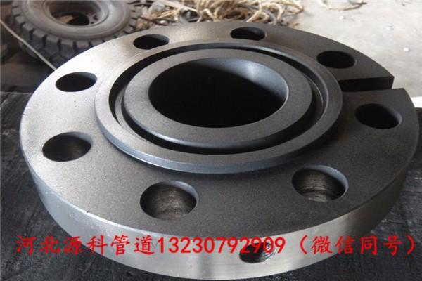 深圳A105平焊法兰保证货期