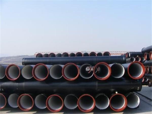 衡水球墨铸铁管大量收购 专门回收