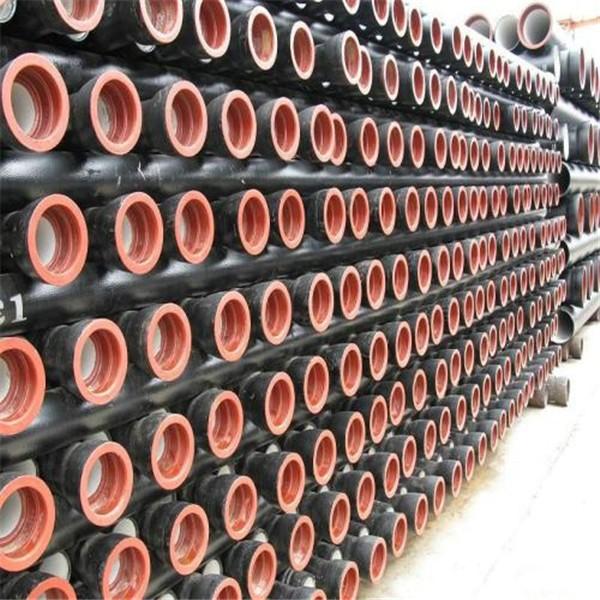 紹興DN300廢舊球磨鑄鐵管回收24小時溝通