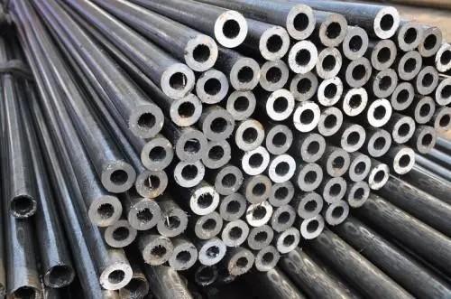 來賓大小口徑厚壁鋼管批發廠家
