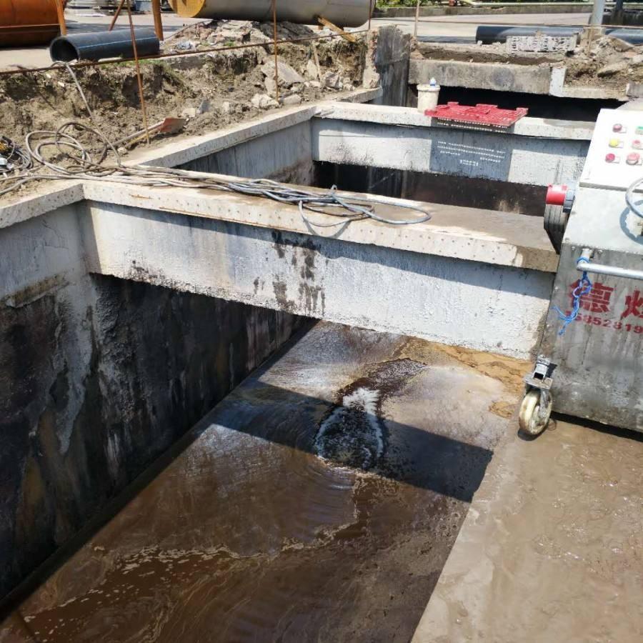 扬中混凝土楼板切割如何拆除现浇混凝土楼板