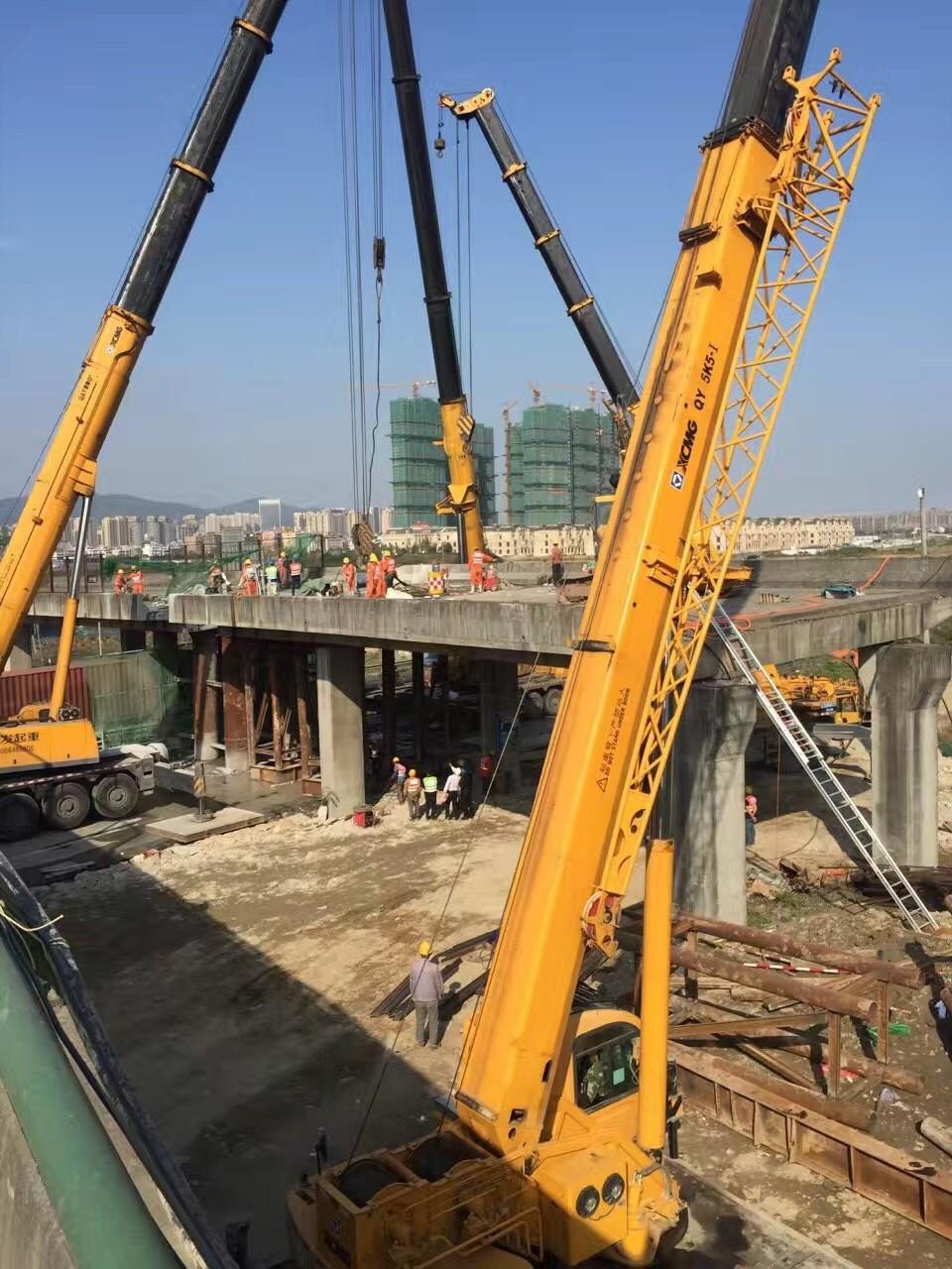 乌鲁木齐市支撑梁切割地铁支撑梁一般用什么切割