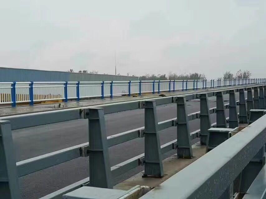 南昌公路护栏订做加工