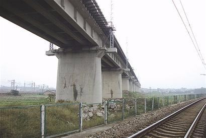 青岛输煤廊道堵漏修复#免费咨询更多详情