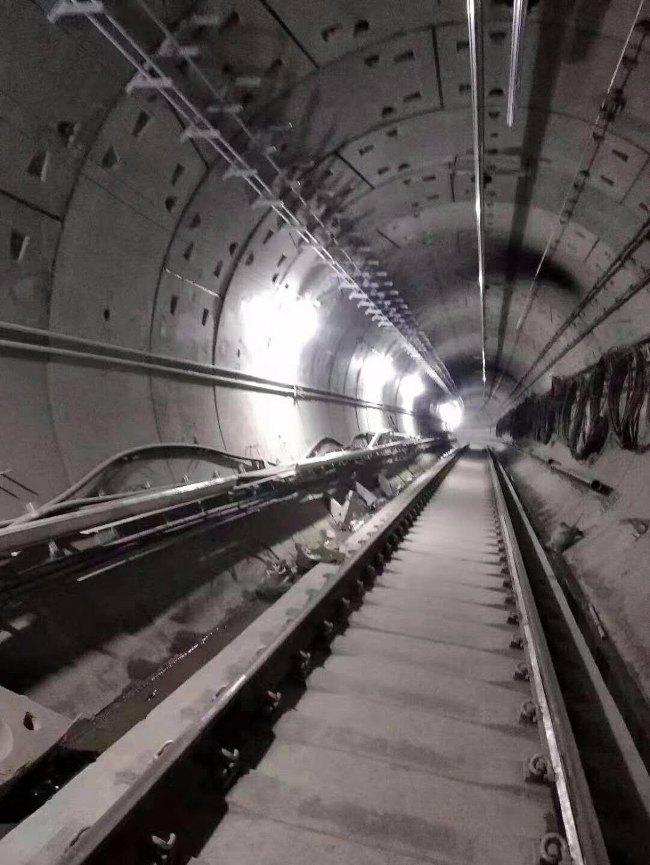 齐齐哈尔电梯井断裂缝堵漏公司