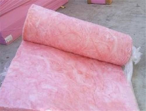 优质玻璃棉运送速度快