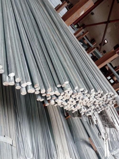 汕尾Q235B镀锌C型钢可配送