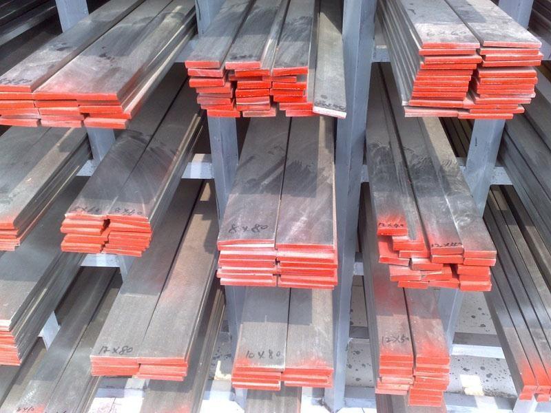 芜湖Q235B热轧扁钢欢迎询价