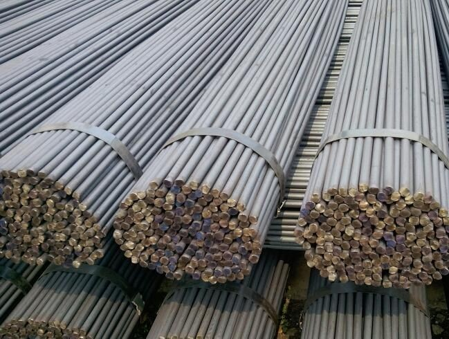 0-Φ120;具体产品:冷拉六角钢,冷拉圆钢,冷拉扁钢,冷拉方钢,冷拉异型