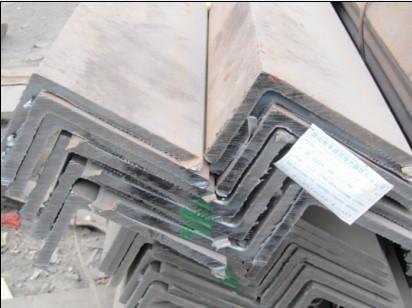 房梁钢结构起架图