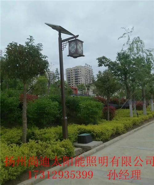 北京太阳能路灯厂家厂服务为先