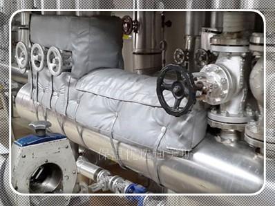 湖北十堰可拆卸式注塑机保温衣更专业