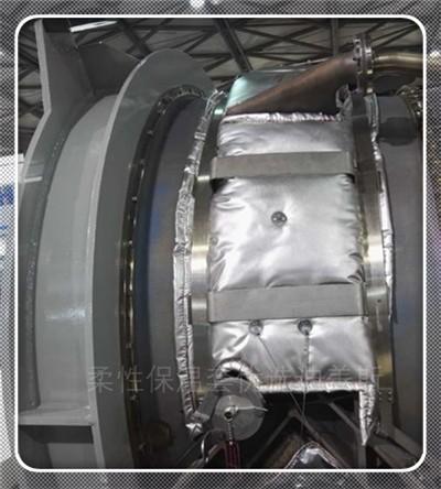 武汉搪瓷反应釜可拆卸式保温被直供_免费咨询