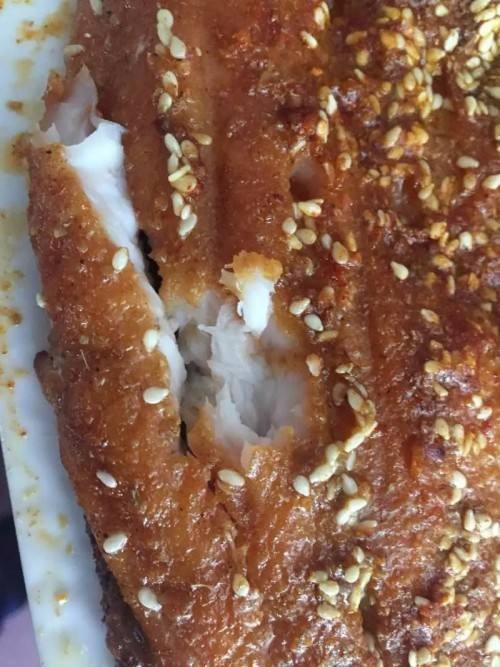 清江魚烤魚加盟:高臺小本創業靈活簡單