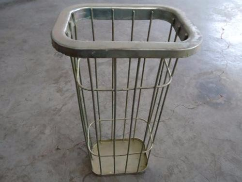 大城除尘器骨架厂家批发
