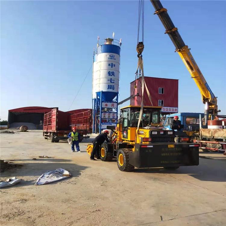 葫芦岛施工清扫车生产厂家