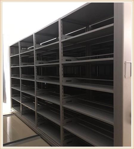 东城区封闭型密集柜价格诚信经营