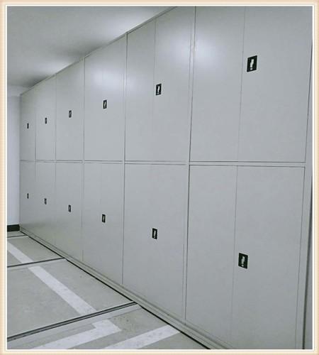 呼伦贝尔资料室密集架规格型号