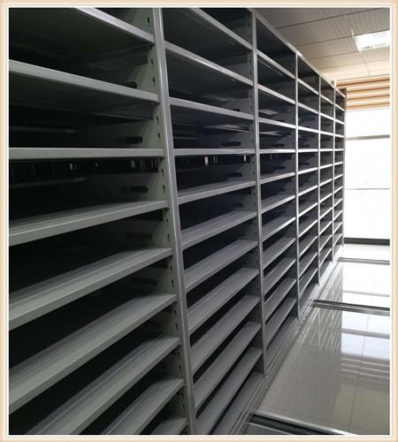 长兴档案馆资料密集柜产品的选择常识