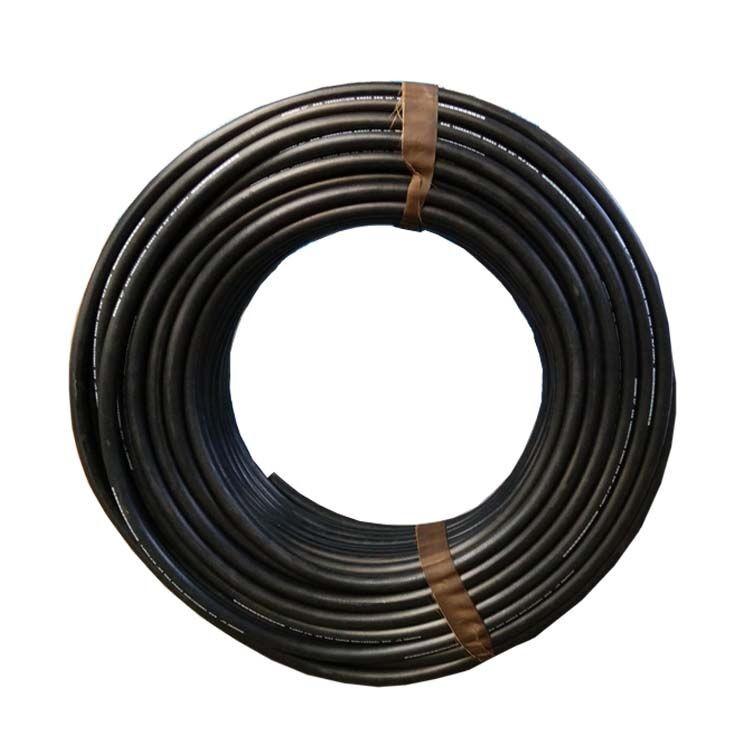 三溝鎮礦用DN25高壓膠管增加