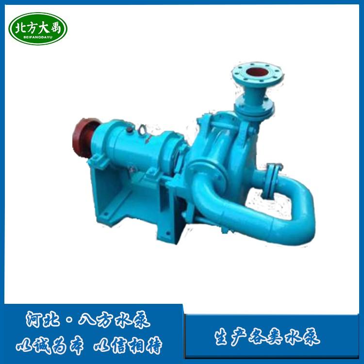 南海65SYA76-37压滤机杂质泵-批发厂家