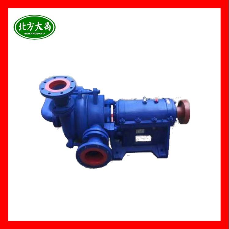 新蔡不锈钢压滤机入料泵50SYA65-30-诚信承诺