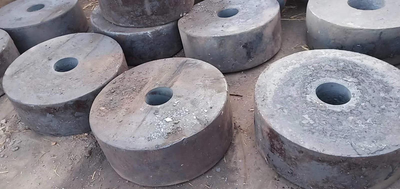 袁州区回收废油漆桶处理专业危废处理公司