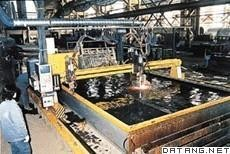 晋中太原固体废物处置中心质量保证