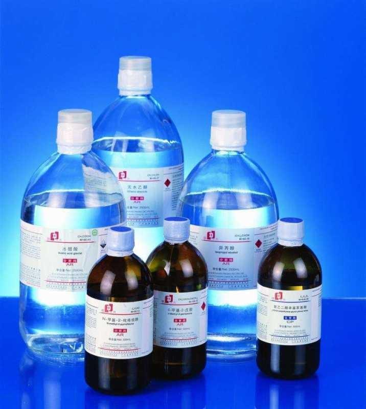 长治废乳化液处理废乳化液处理