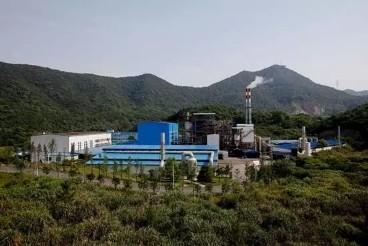 山西省回收废电池-就选山西晋海绿洲环保科技